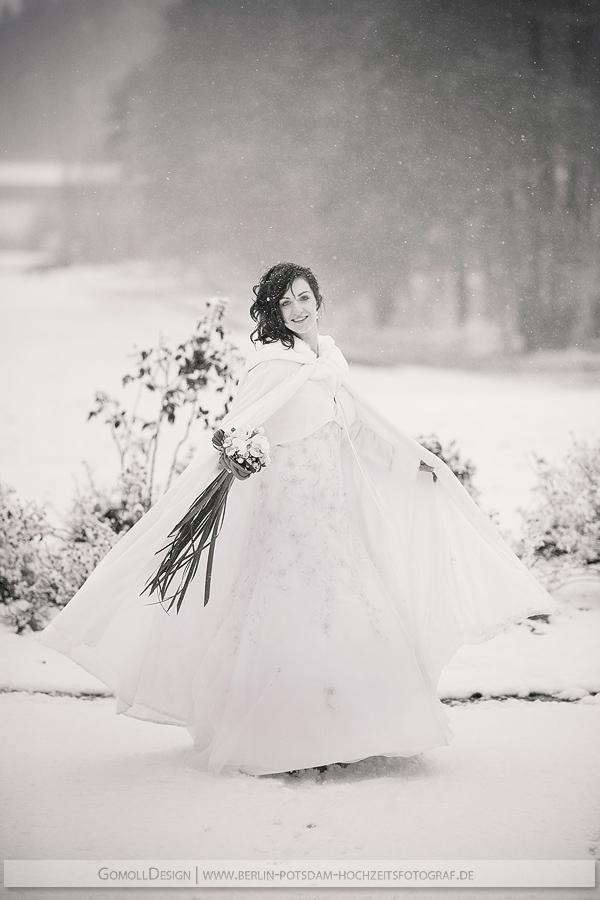 Hochzeitsfotograf Neuruppin Siechenhauskapelle Gnewikow