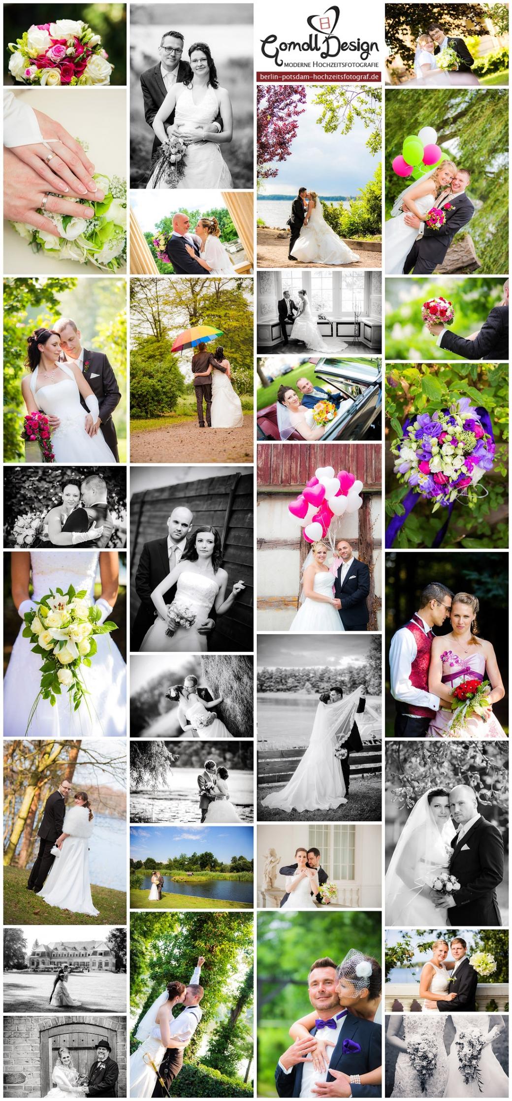 GomollDesign Andrea Gomoll Hochzeitsfotografie 2014