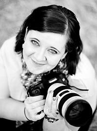 Ihr Hochzeitsfotograf für Berlin, Potsdam und Brandenburg bio picture