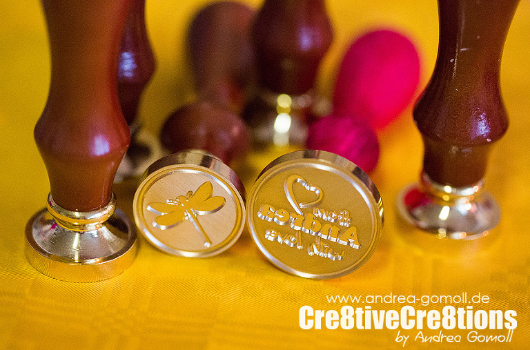wax-letter-seal-stamps