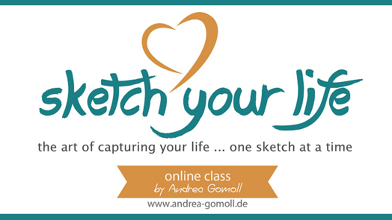 sketch-your-life-onlineclass-12