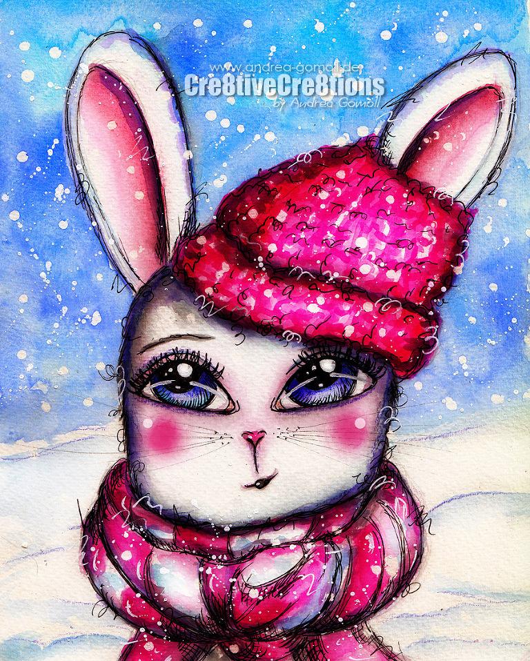 blog-winterbunny2