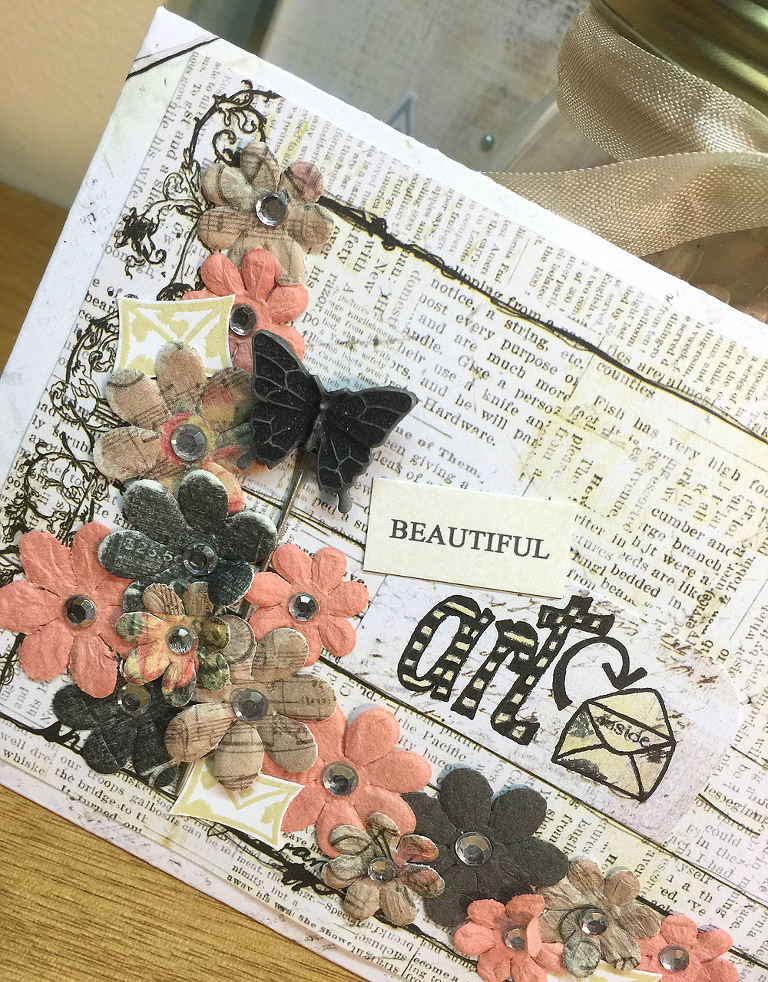 cre8tivecre8tions-stamps-mailart-happymail-02