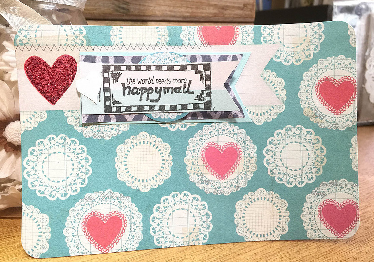 happymail-stamps-anreagomoll-6