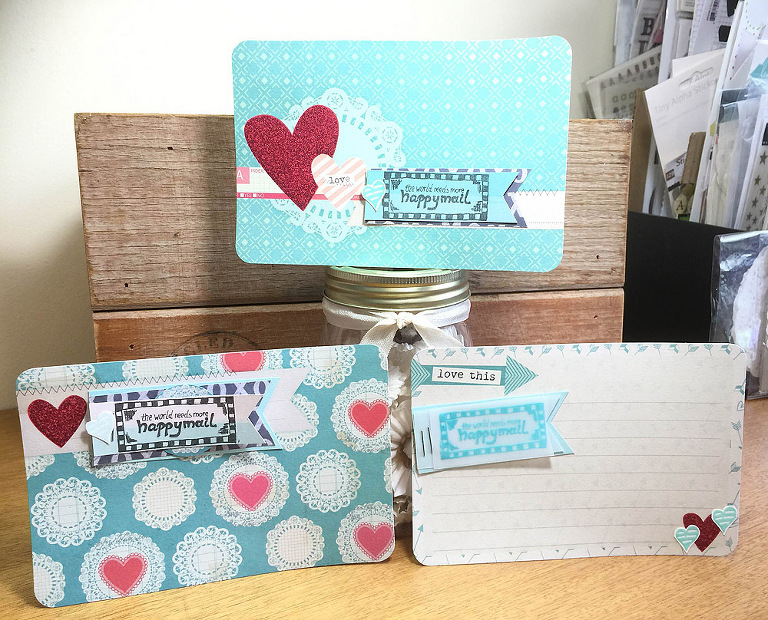 happymail-stamps-anreagomoll-9