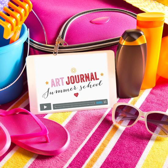 artjournal-summer-school-3