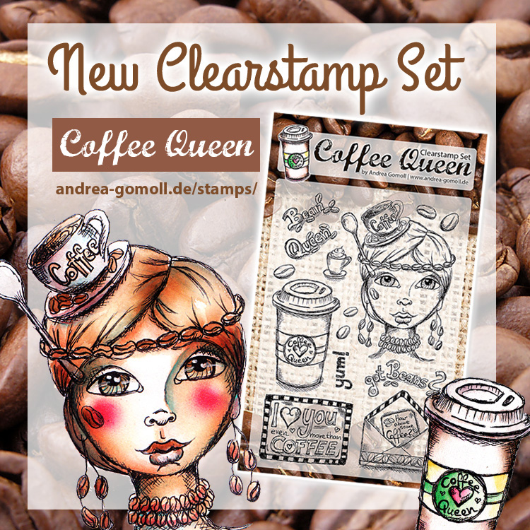 werbung_square-clearstamps-coffee