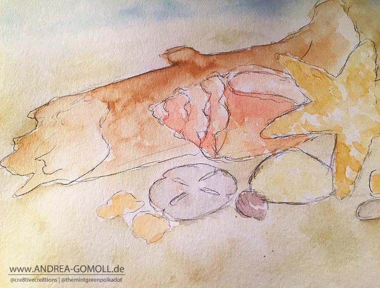 lovesummerart-artjournal-tutorial-andreagomoll-6