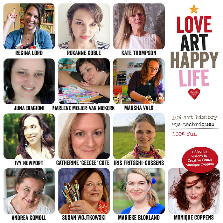 blog-lovearthappylife-onlineclass-1