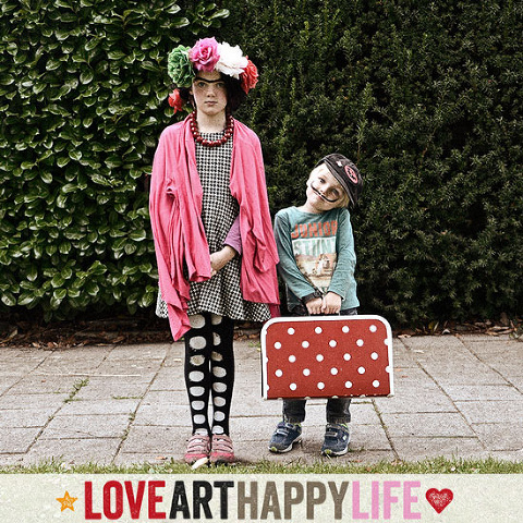 blog-lovearthappylife-onlineclass-2