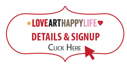 blog-lovearthappylife-onlineclass-5