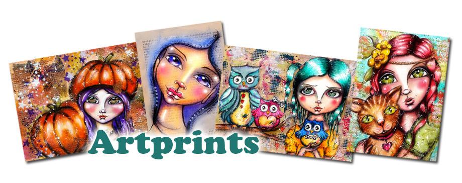 artprints2