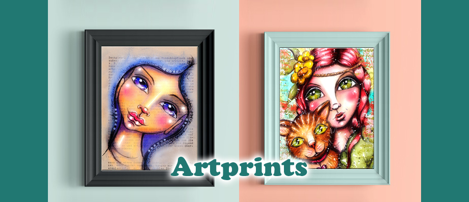 artprints_main