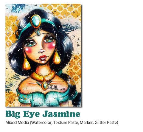 artprint_jasmines