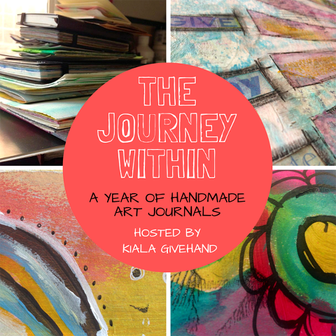 The Journey Within 2016