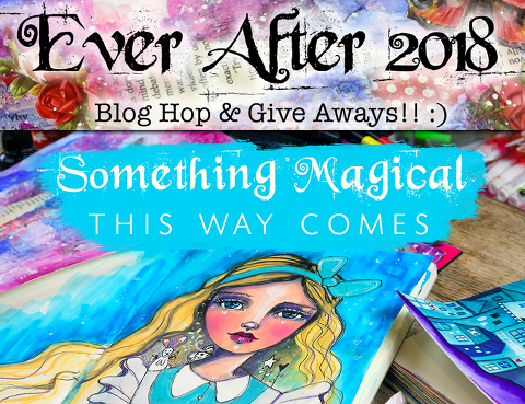 Ever After 2018 Registration