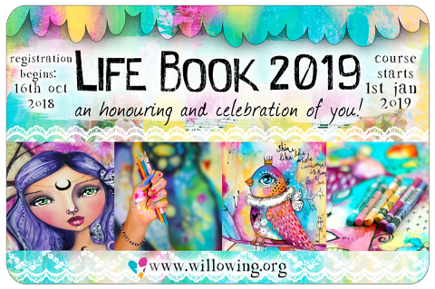 Lifebook 2019 registration discount