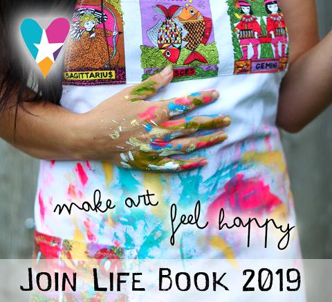 Lifebook 2019